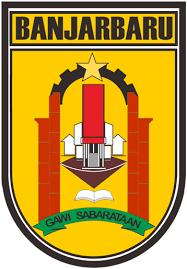 Dinas Sosial Kota Banjarbaru
